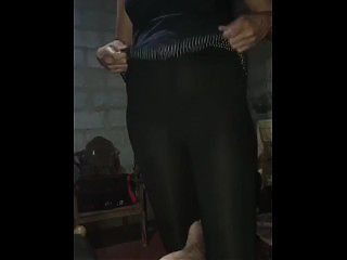 This video  full clip by model hub